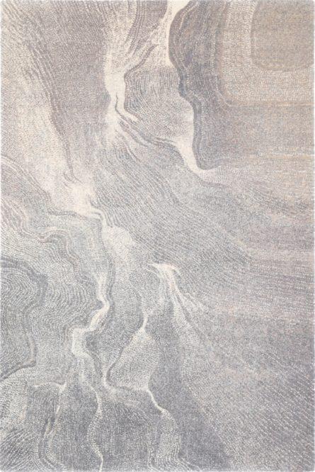 Diamond ASH alabaster