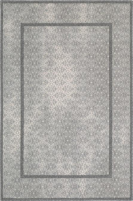 Platinium KEZO grey