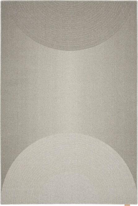 Noble CASO light grey